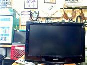 HAIER Flat Panel Television HL19K2